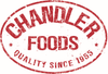 Chandler Foods