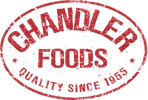 Chandler Foods, Inc.