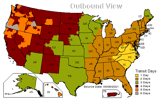 ups-map.png