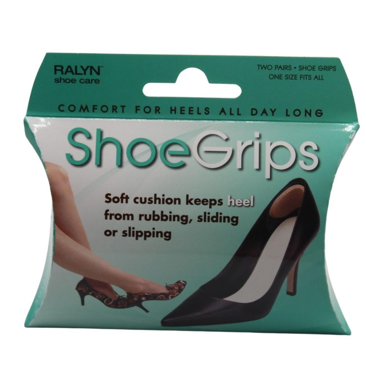 Ralyn Professional Shoe Stretcher High Heel