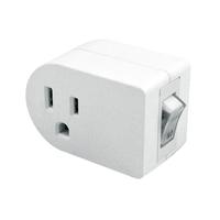 Learning Power Energy-Efficiency Kit