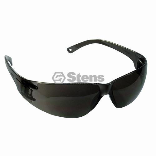 Safety Glasses Grey (751-606)