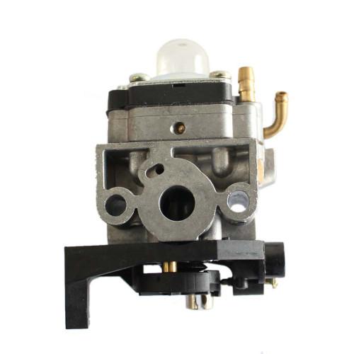 Carburetor Replaces Honda: 16100-Z0H-825 / 16100-Z0Z-034