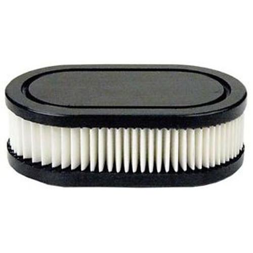 OEM Air Filter 593260