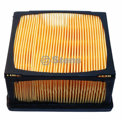 Air Filter Replaces Husqvarna 525 47 06-01