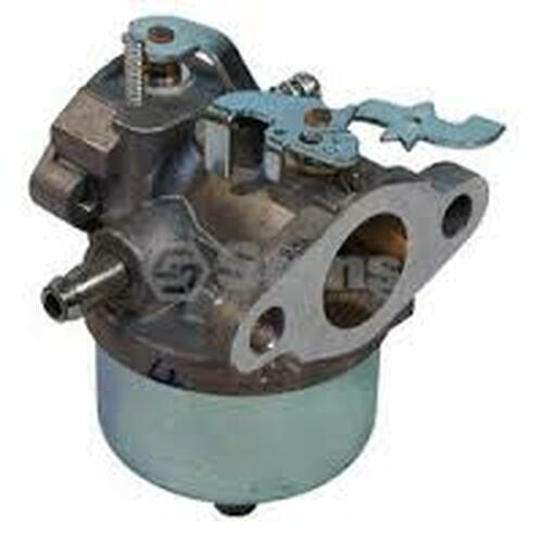 Carburetor Tecumseh (520-922)
