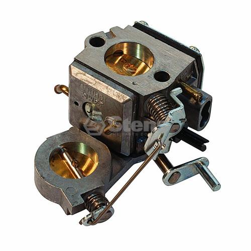 OEM Carburetor Husqvarna 510 18 12-02 Fits Model K760