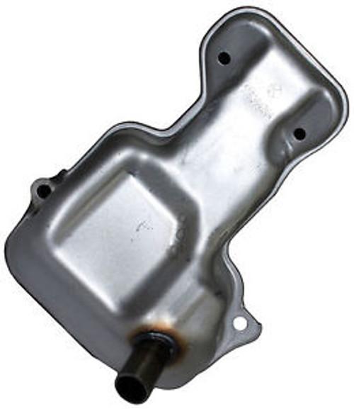 Muffler For K750 & K760 Cut-Off Saw  506 36 42-04
