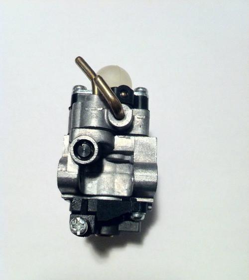 OEM Carburetor Part# 309370002 For Ryobi 30cc 4-Cycle Trimmer