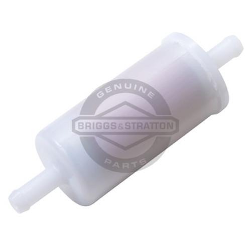 OEM Briggs & Stratton Fuel Filter 695666 / 845125