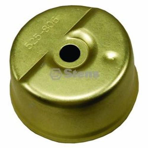 Carburetor Bowl Tecumseh 631867