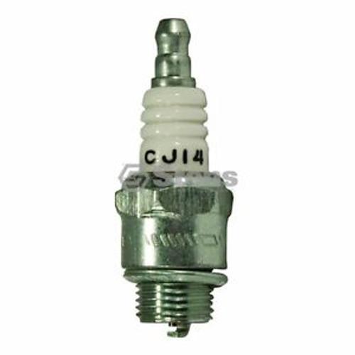 CJ14 Spark Plug