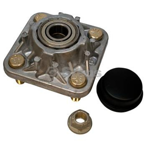 Front Hub Replacement Kit Replaces Club Car: 102357701