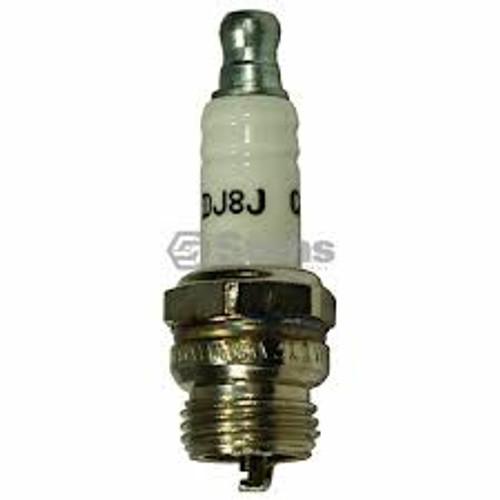 DJ8J Spark Plug