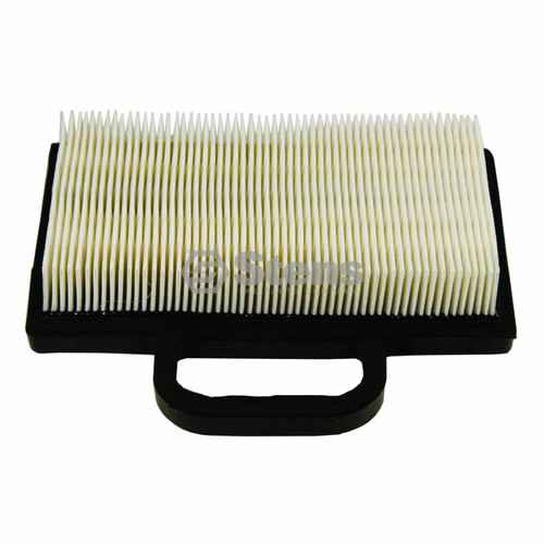 AFMKT Air Filter Replaces Briggs & Stratton: 499486 / 499486S