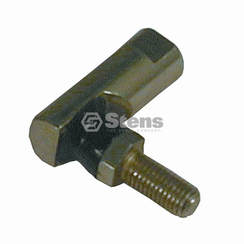 Ball Joint Replaces: Snapper 7015753YP