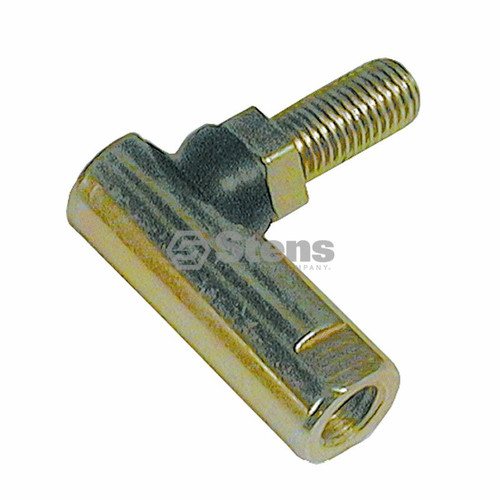 Ball Joint Replaces: Grasshopper 265615