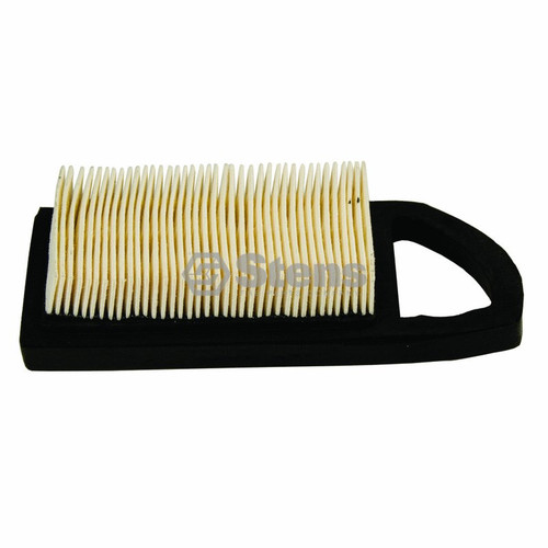 Air Filter Combo Replaces Briggs & Stratton: 697152 / 698413