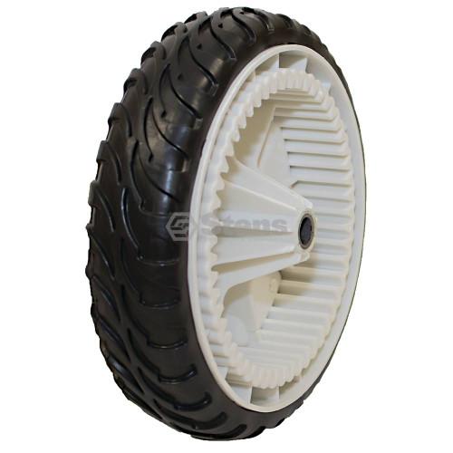 Drive Wheel Replaces Toro: 119-0311