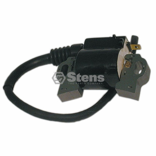 Ignition Coil Replaces Honda: 30500-ZE1-033 / 30500-ZE1-073