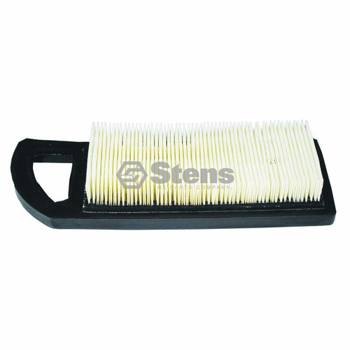 Air Filter Combo Replaces Briggs & Stratton: 697014 / 697153