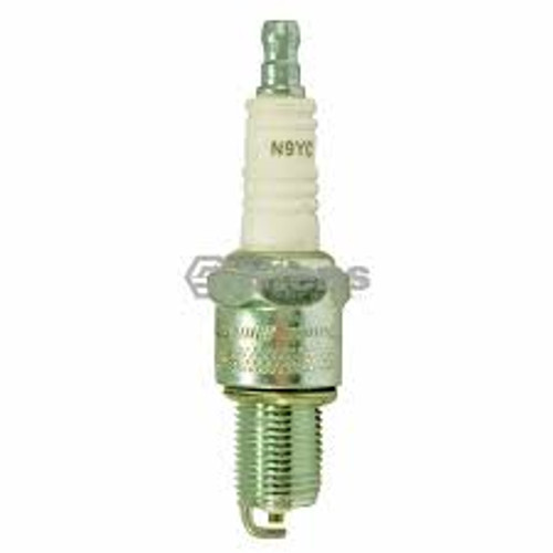 N9YC Spark Plug