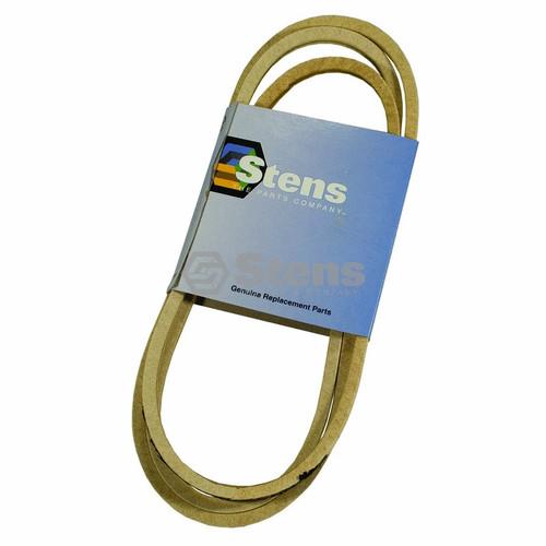 OEM Spec Belt Replaces: AYP: 130801 / 138255