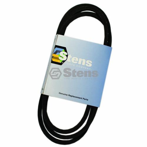 OEM Spec Belt Replaces: John Deere GX20006