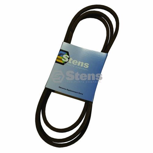 OEM Spec Belt Replaces: MTD 754-04045 / 954-04045