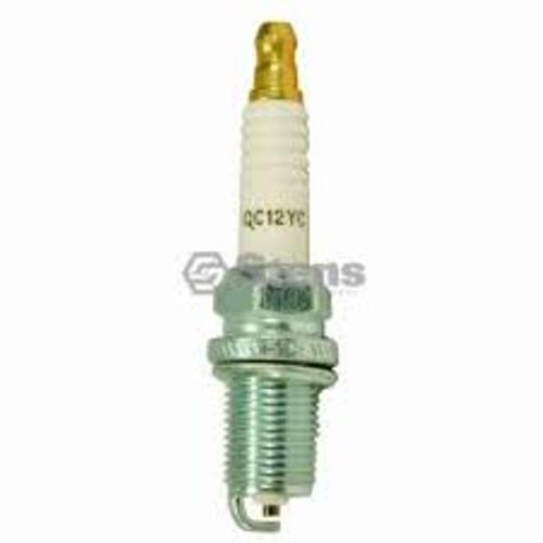 QC12YC Spark Plug