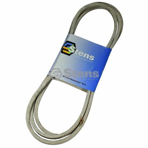 OEM Spec Belt Replaces Cub Cadet: 754-04153 / 954-04153