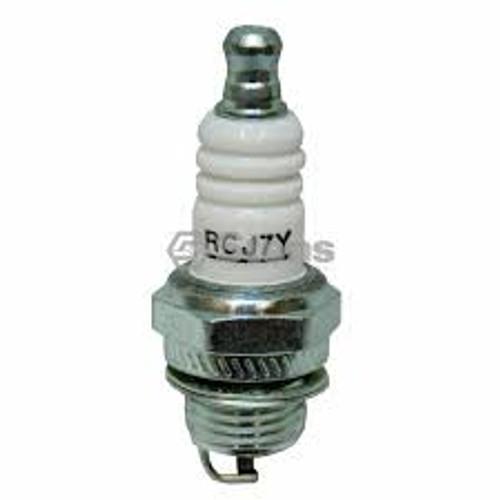 RCJ7Y Spark Plug