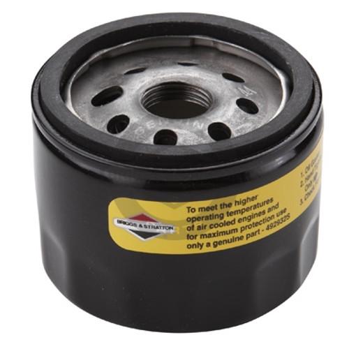 OEM Oil Filter Briggs & Stratton 492932S