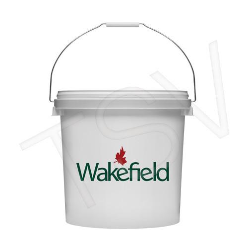 Wakefield Hydraulic Oil