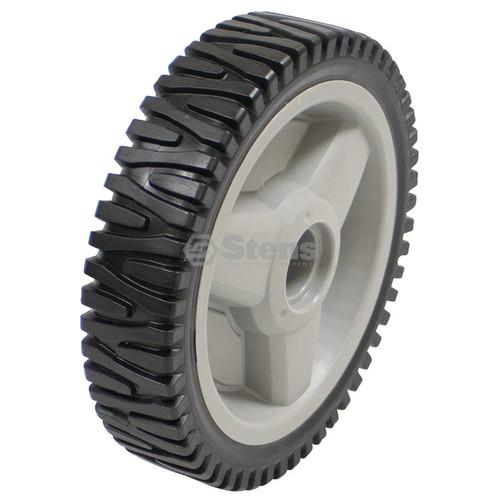 Drive Wheel Replaces AYP/Husqvarna: 5324011274