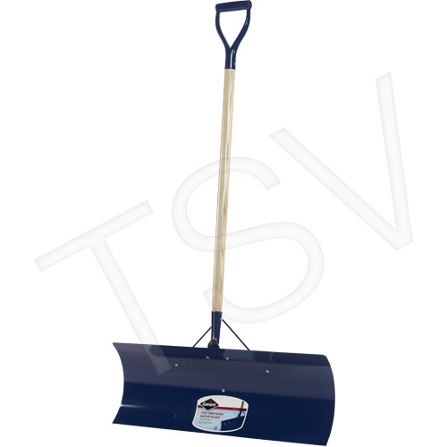 Grant Yukon™ Snow Shovel