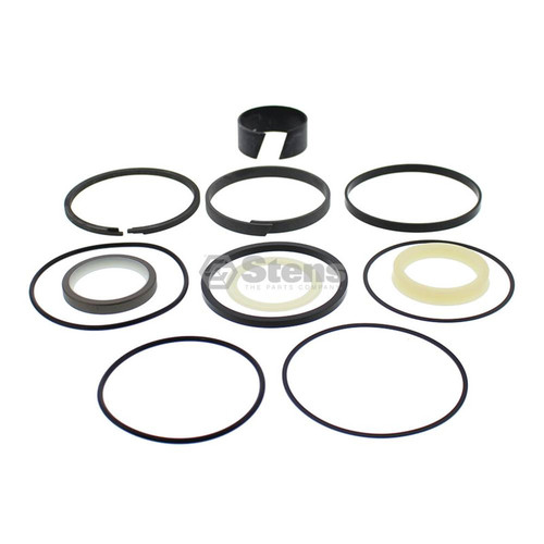 Hydraulic Cylinder Seal Kit Replaces Case: 122535A1