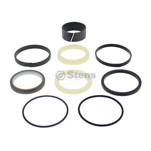 Hydraulic Cylinder Seal Kit Replaces Case: 131750A2