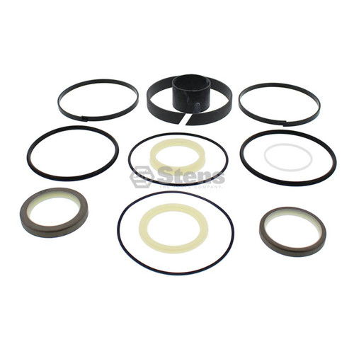 Hydraulic Cylinder Seal Kit Replaces Case: 1542919C4