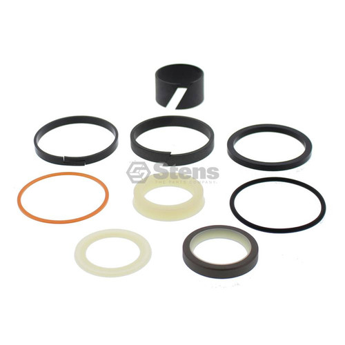 Hydraulic Cylinder Seal Kit Replaces Case: 175251A1