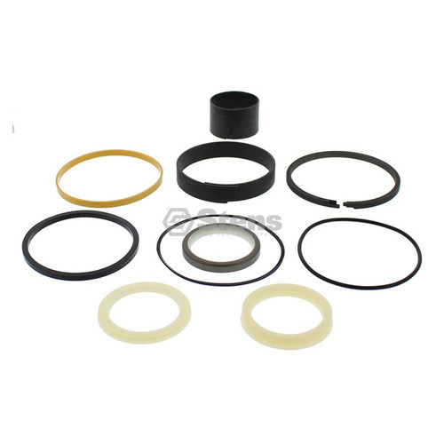 Hydraulic Cylinder Seal Kit Replaces Case: 182218A1