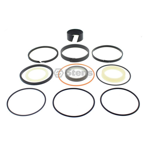 Hydraulic Cylinder Seal Kit Replaces Case: 191747A1