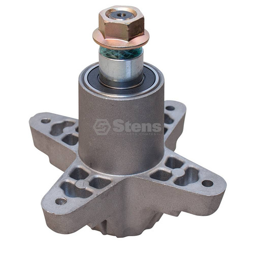 Stens Spindle Assembly Replaces Cub Cadet: 618-0624 / 918-0624B