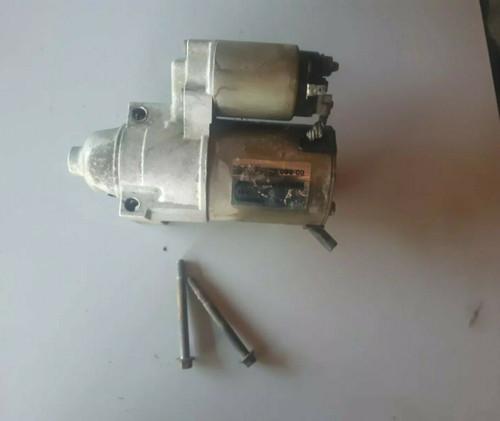 OEM Kohler Electric Starter 25 098 08 (Uesd)