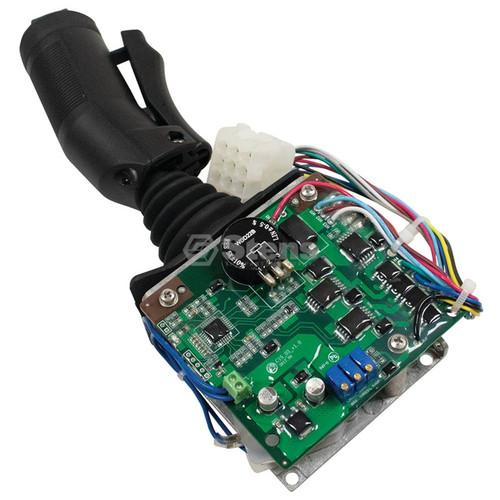 Controller Replaces Skyjack 159108
