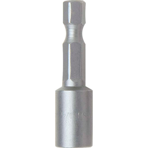 "Gray Tools Magnetic Nutseter  3/8"""