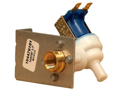 OEM Frigidaire Dishwasher Water Valve Part# 154637401