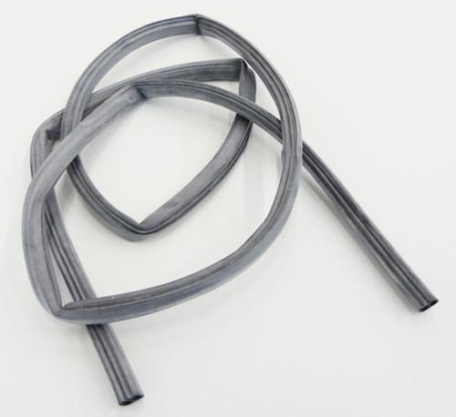 OEM Frigidaire Dishwasher Tub Gasket 154827601