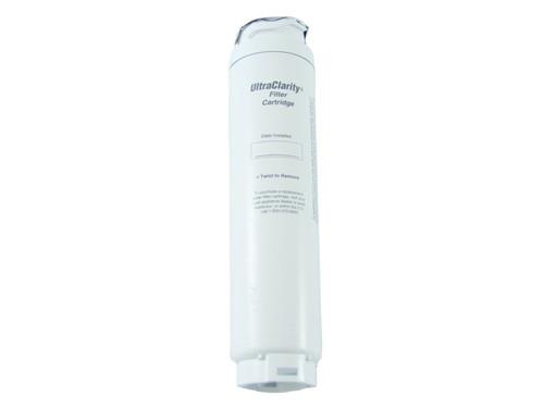 Bosch UltraClarity Refrigerator Water Filter 00740560