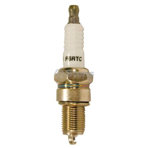 Torch F6RTC Spark Plug